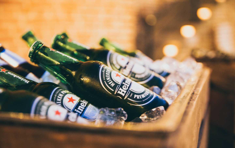 Case: maatwerk bij versterken cross-culturele kennis Heineken medewerkers.