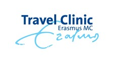 TravelClinic