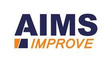 AIMS Improve
